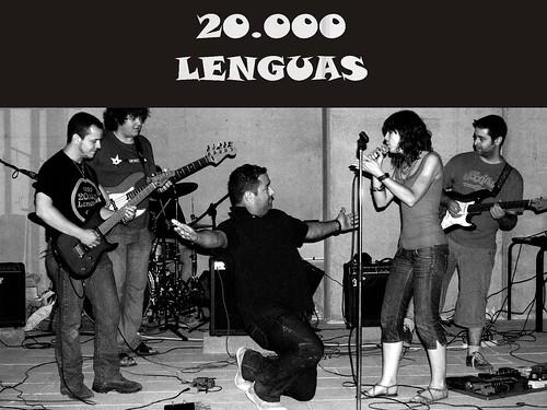 13_20mil_LENGUAS