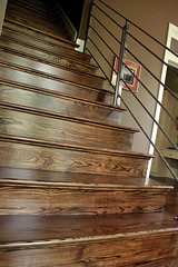 (archangel) Tags: wood house home nc floor interior objects northcarolina places carolina flooring eastern greenville clent litwin mikelitwin archangel heritageplankfloors