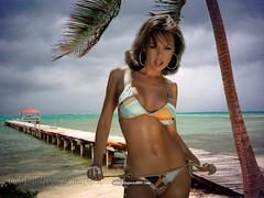 Coleccion Bikini (19)