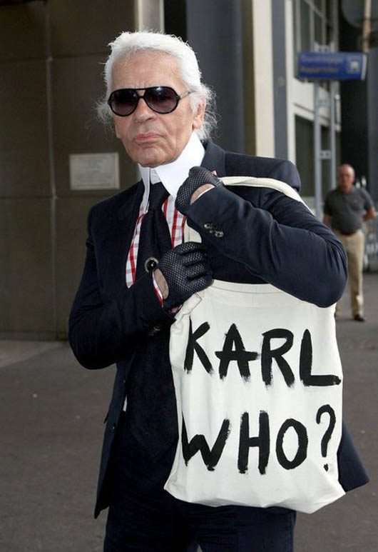 karl-who-bag-1