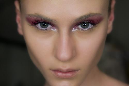 Alicia Kuczman (Lumière Models)