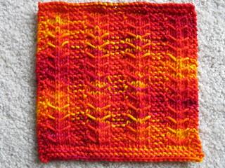 Ravelry: A Treasury of Knitting Patterns - patterns