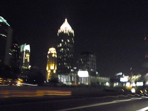 6.20.2009 23.41 Atlanta, Georgia