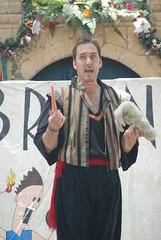 ND133 142 (A J Stevens) Tags: renfaire juggler fireeater broon