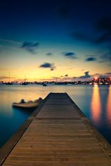 Mellow Mood (Fabi Fliervoet) Tags: vacation beach island saintmartin paradise stock stmartin tropical caribbean stmaarten sxm tavel sintmaarten netherlandsantilles destinations saintmaarten fabifliervoet