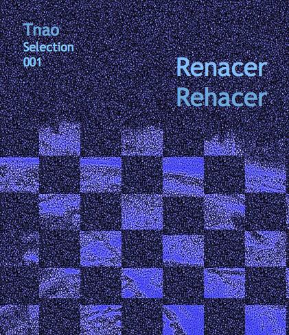 renacer rehaver