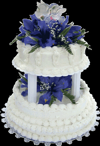irish-wedding-cake