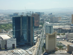 Las Vegas Stratosphere (2)