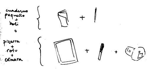 cómo se hace un diario dibujadito 02
