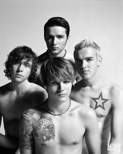 dougie mcfly tattoo tattooed. tattoos. topless. McFly