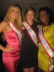 IMG_0074 (Miss Florida USA) Tags: usa going away soiree miss 52011
