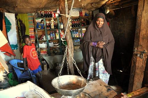 SomalilandDrought014