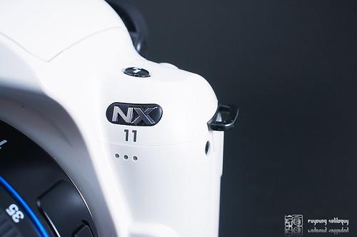 Samsung_NX11_intro_03