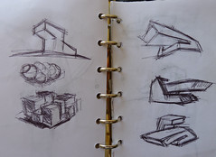P1040472 (Klaas5) Tags: sketch schets klaasvermaas picturebyklaasvermaas pocketbooksketches zakboekschetsen pocketboot zakboek