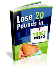 lose body weight (Mike cow) Tags: weightloss fastweightloss weightlossexercise weightlosssecrets weightlossfoods howtoloseweightnaturally losebodyweight