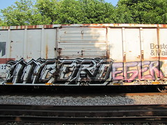 "Mecro Eger • <a style=""font-size:0.8em;"" href=""http://www.flickr.com/photos/51507423@N08/5814389972/"" target=""_blank"">View on Flickr</a>"