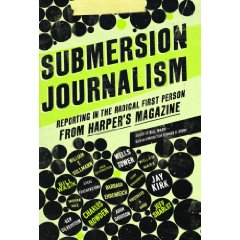 submersionjournalism