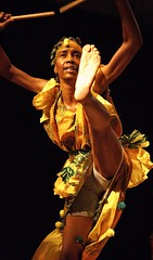 director of BIA (AMINAIZM) Tags: balletinternationalafricans swanday2009 aminaizm aminaheckstall