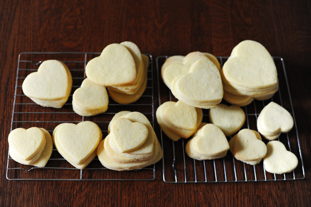 v-day_cookies_blog4