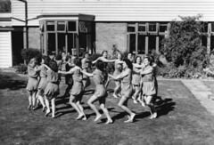 Teachers Physical Education