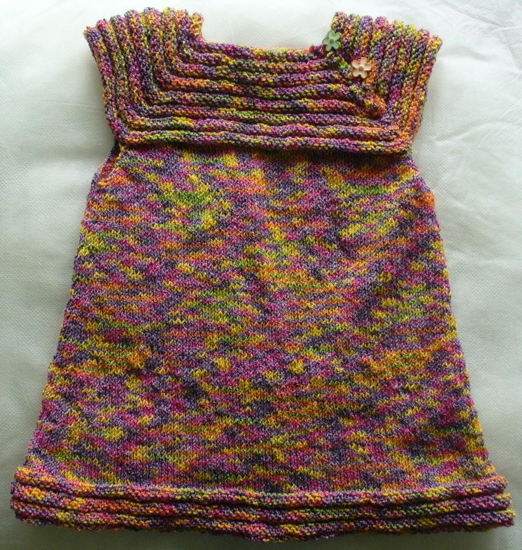 Abby's dress 3