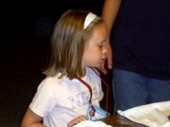 2005 MBC VBS Day 1-125 (Douglas Coulter) Tags: 2005 mbc vacationbibleschool mortonbiblechurch