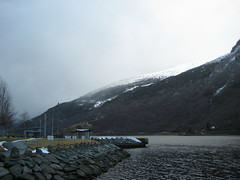IMG_0469 (hirodusk) Tags: norway fjord flam