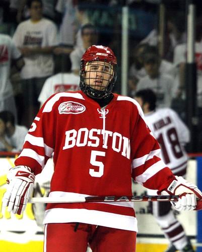 Dobberprospects Hockey Prospects For Your Fantasy League Boston