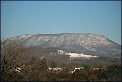 More Mountains (adf6879) Tags: virginia landscapes lexington housemountain copyrighted rockbridgecounty nottobeusedwithoutmypermission valleyofvirginia adfimages