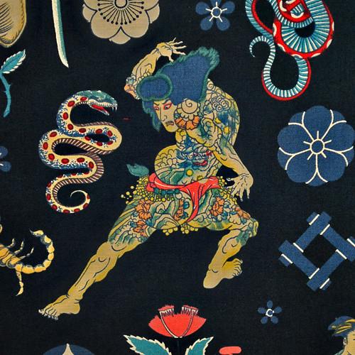 zen tattoo black 500x500 - 186.64K - jpeg farm4.static.flickr.com