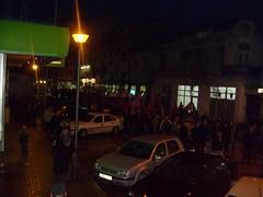 S6300583 (RufiOsmani) Tags: macedonia change albanian elections 2009 kombi osmani gostivar rufi shqip flamuri maqedoni gjuha rufiosmani zgjedhje ndryshime politike