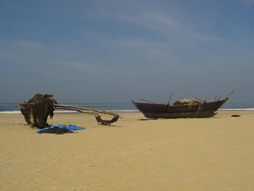private beaches in goa. Private beach in Goa