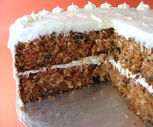carrotcake_ct