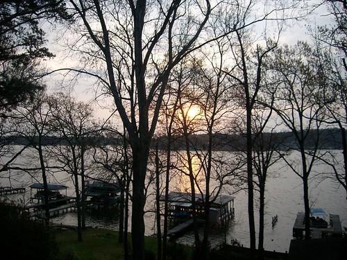 lake 011