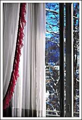 A Window and a curtain / La Maison Blanche : Le Corbusier (Izakigur) Tags: window architecture schweiz switzerland nc nikon europa europe flickr suisse suiza swiss feel jura helvetia nikkor lecorbusier svizzera neuchatel neuchtel lepetitprince ch corbusier dieschweiz musictomyeyes  105mm suizo chauxdefonds romandie suisseromande lamaisonblanche lachauxdefonds nikon105mm myswitzerland lasuisse nikond200 charlesedouardjeanneret nikon105 nikkor105 bonpiedbonoeil nikkor105mmf28vr  105mmf28vr 105f28  cantondeneuchtel nikkor10528vr confdrationsuisse confederaziunsvizra nikon105mmf28gvrmicro nikon10528vr nikon105mmf28gvr izakigur nikon105mmf28micro 150209 suisia chemindepouillerel laventuresuisse imaqgepoetry izakigur2009 izakigurneuchtel nikonvr10528