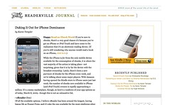 Readerville Journal_1236903783468