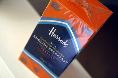 Harrods 14