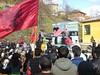 HPIM2548 (RufiOsmani) Tags: macedonia change albanian elections 2009 kombi osmani gostivar rufi shqip flamuri maqedoni gjuha rufiosmani zgjedhje ndryshime politike