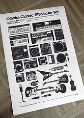 audio01 (Official Classic) Tags: logo typography website typo vector logos branding eps officialclassic wwwofficialclassiccom