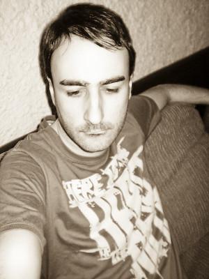 Daniel Ferreira-Leites Ciccarino