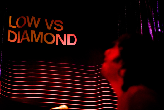low vs diamond_0093