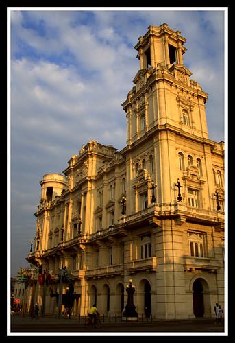 La Habana, Cuba 3382736189_aa8f4e344f