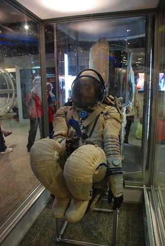 angkasawan