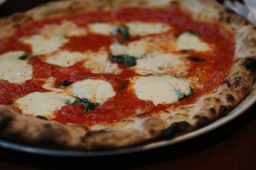 Varasano's Pizzeria: Buckhead