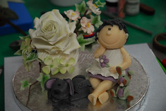 March Class Betty (Bettys Sugar Dreams) Tags: flowers cakes hamburg betty sugar figurines caketopper mdchen tutorial figur kuss schmetterlinge figuren backen kurs zucker kurse kursus gumpasteflowers tuggy schleife gumpaste cakedecoration unterricht cakedecorating hochzeitstorten sugarcraft selbermachen cakeclass flowerpaste tortendeko tortenfiguren tortenfigur tortenfigure bettyssugardreams zuckerblten tortendekoration sugardreams hochzeitstoren sugarcreamsde bettys bettinaschliephakeburchardt bettyssugardreams sugardreamsbettyssugardreams cakecalss tortenkurs tortendekorationskurs tortenseminar tortendekorieren tortendekoartion tortendesign sugarcraftbettyssugardreams tortenkurse tortenkram blumenkurs marchclass