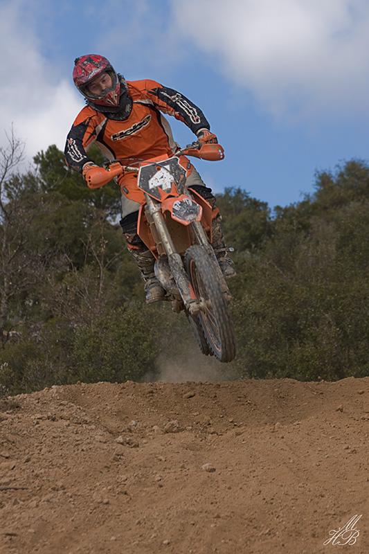 Campeonato Navarro de Motocross en Deportes y espectaculos3398624497_e8a842085a_o.jpg