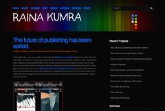 RAINA + KUMRA_1238722026974
