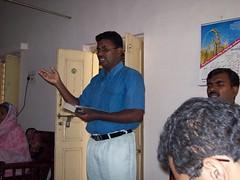 Tamilnadu 021