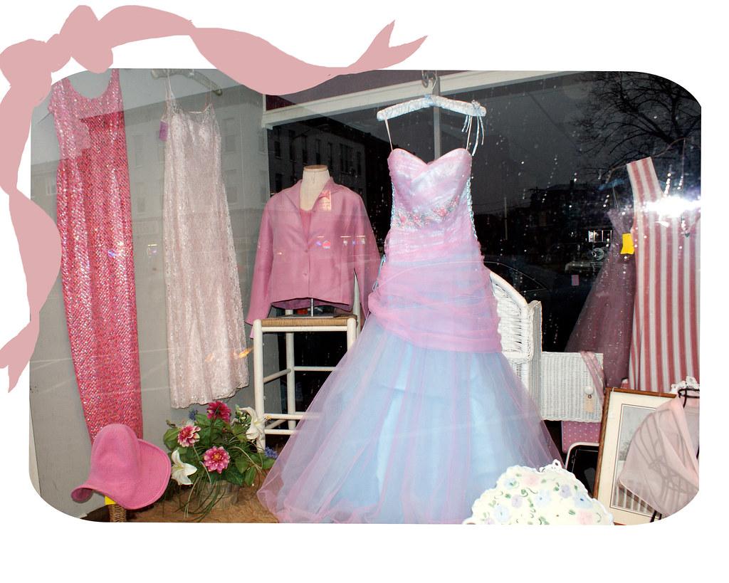 pink-saturday-6-45