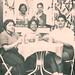 Annie Cruz, Alize Daluz, Judy Lee, Nat Daluz, Joyce Bourn